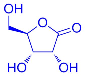 D-(+)-Ribono-1,4-lactone